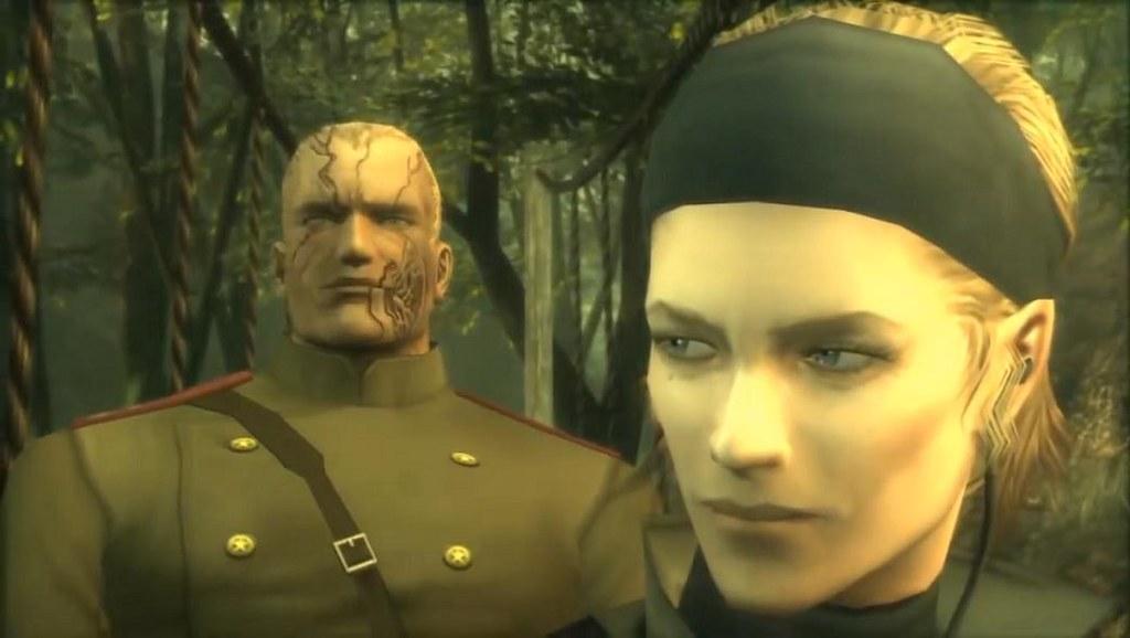 Metal-Gear-Solid-3-b
