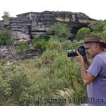 02 Viajefilos en Australia, Kakadu NP 011