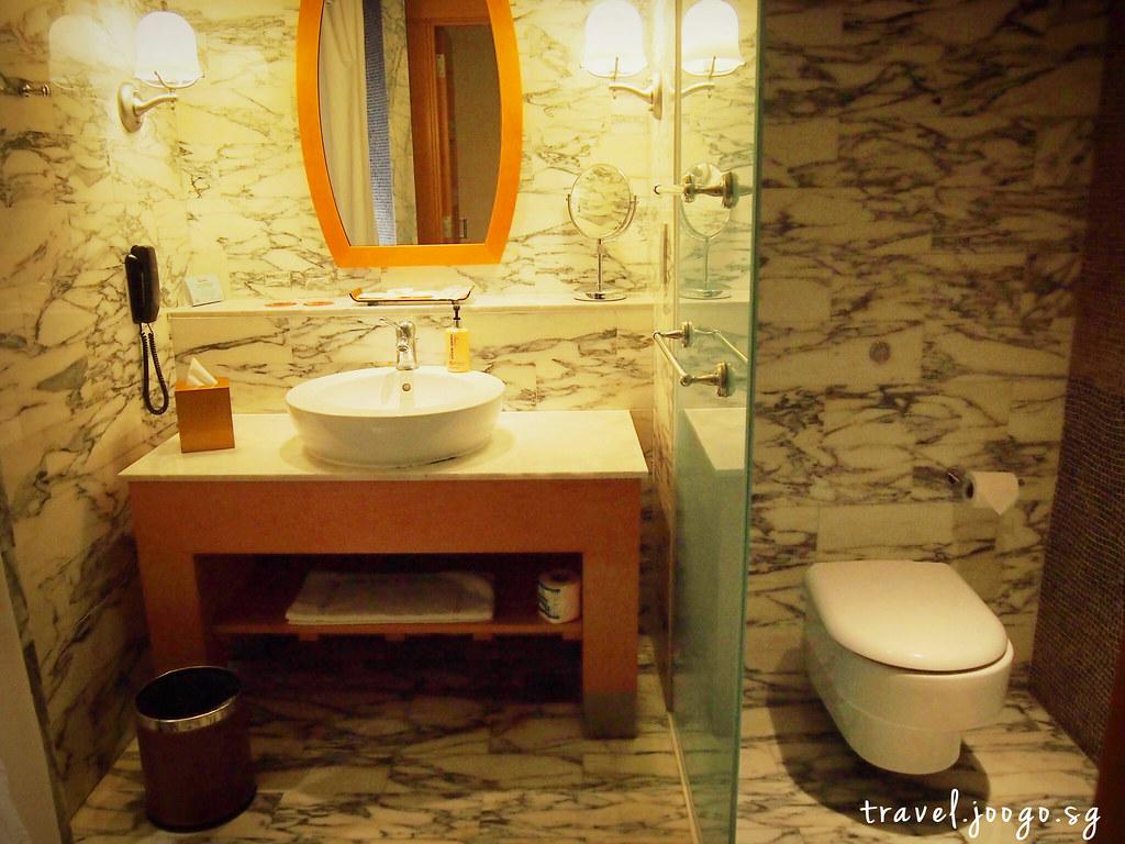 RWS Hotel Michael 2 - travel.joogostyle.com