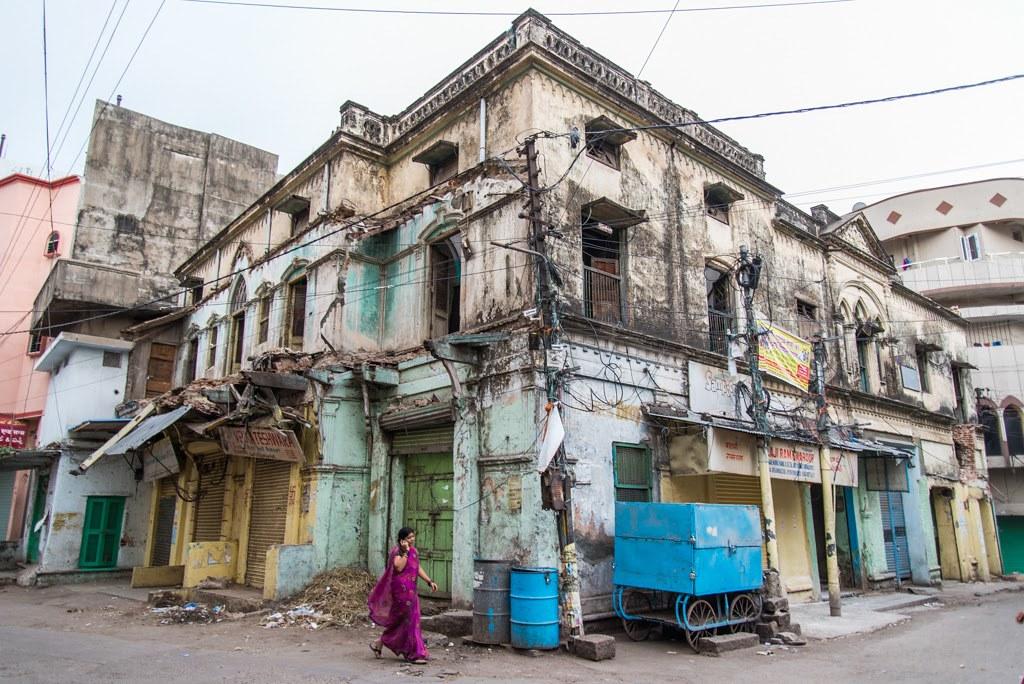 BegumBazaar_044