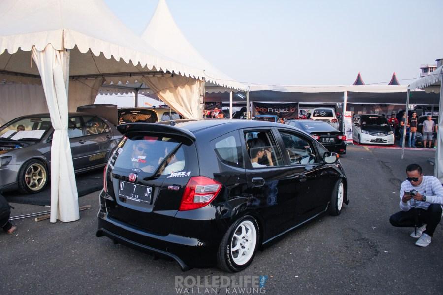 West Java-96