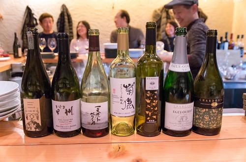 今年のベストワイン会-67.jpg