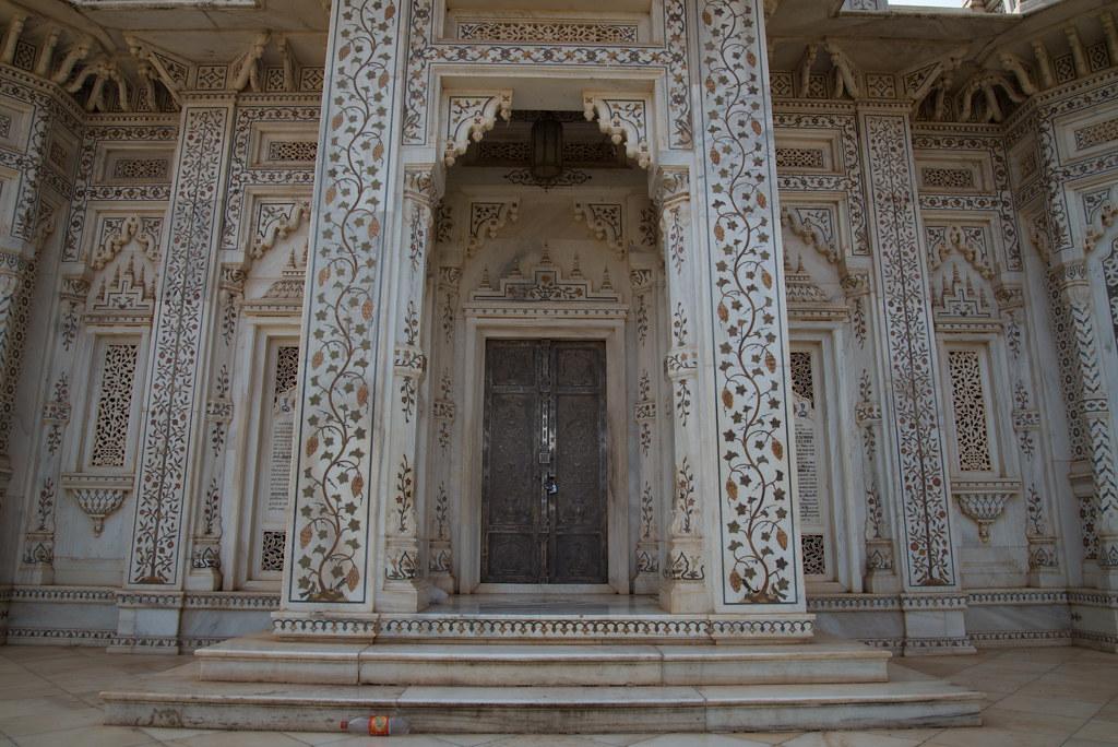 Shivpuri_028