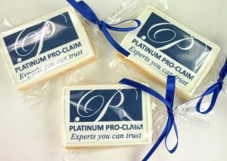 PlatinumPro