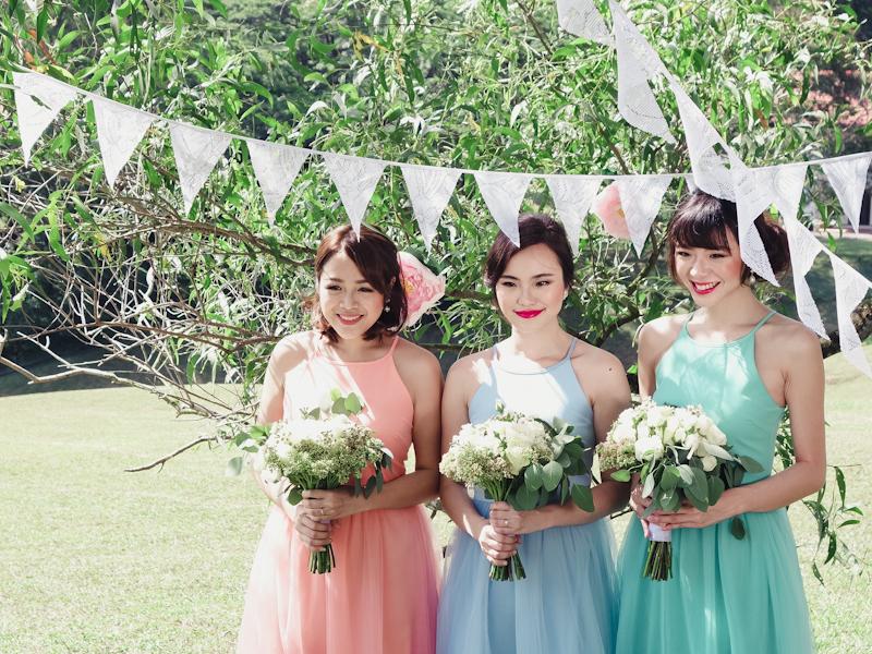 TheVelvetDolls_Bridesmaid-5