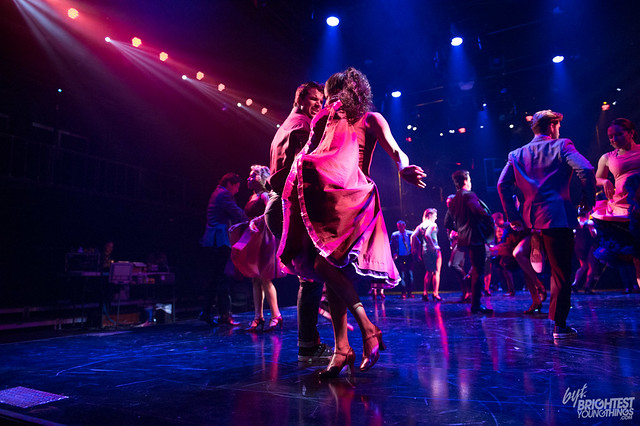 120515_West Side Story_261
