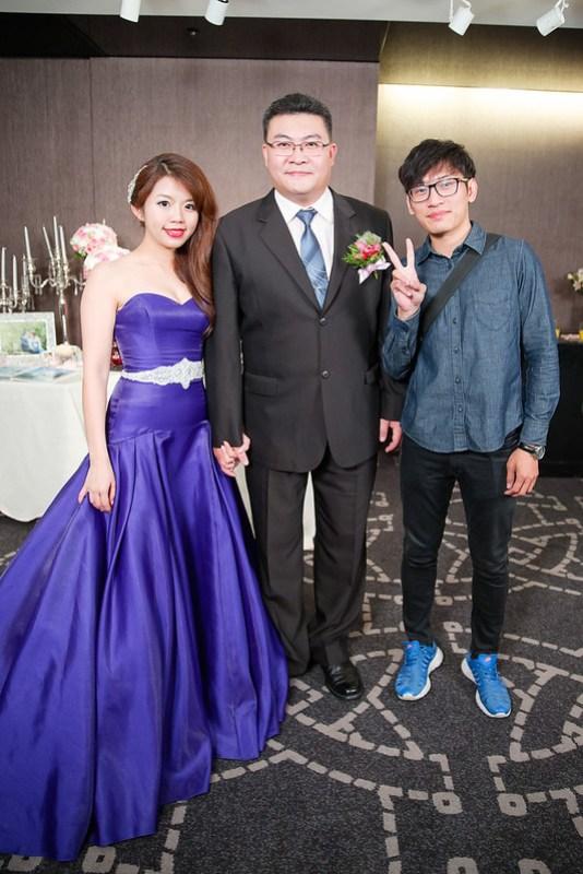 Ken & Lei_097
