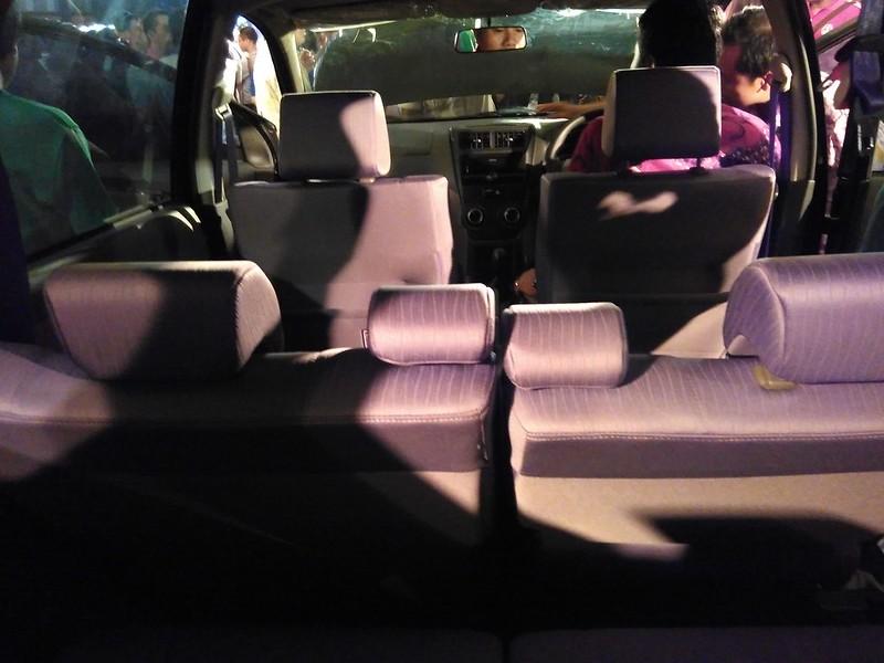 grand new avanza lemot agya trd s 2018 review of 2015 toyota veloz 1 3 automatic serayamotor com image