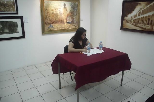Cinthia Guadalupe Jorquera Núñez
