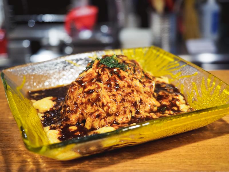 Kyoto-Kichi-Kichi-Omurice-15