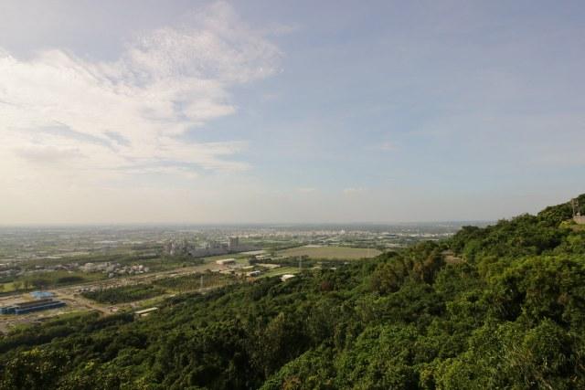 大岡山一日遊 (18)