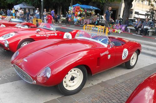 Ockelbo-Simca_8_Sport-barchetta-1956