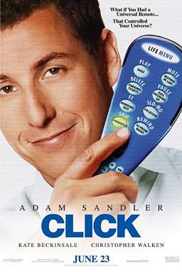 Click_film