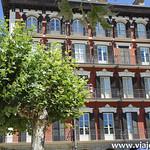 09 Viajefilos en Navarra, Pamplona 013