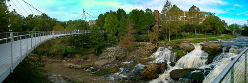 Reedy Falls and Liberty Bridge-004