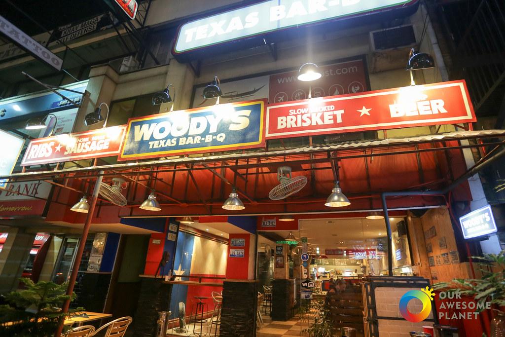 Woody's (Initial)-1.jpg