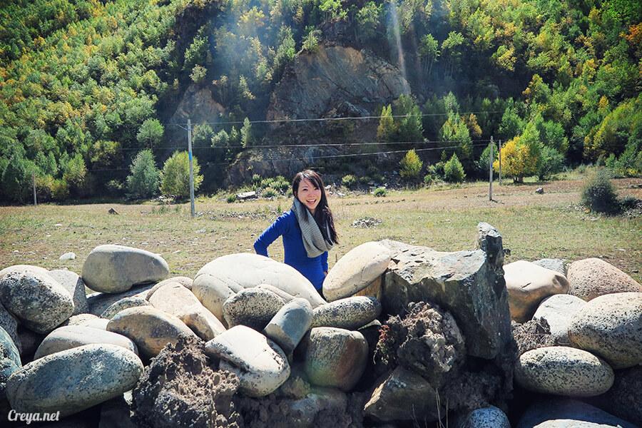2015.12.29 | Tibet 西藏踢北去 | 身心大突破的公路之旅,從拉薩一路向東到林芝(上集 - 米拉山口與如廁記) 27.jpg