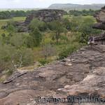 02 Viajefilos en Australia, Kakadu NP 013