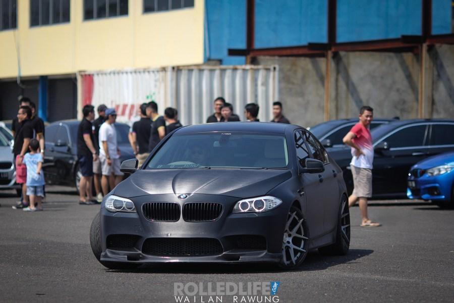 F10 Indonesia-62