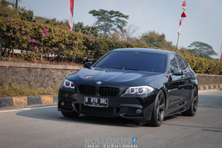 F10 Indonesia-14