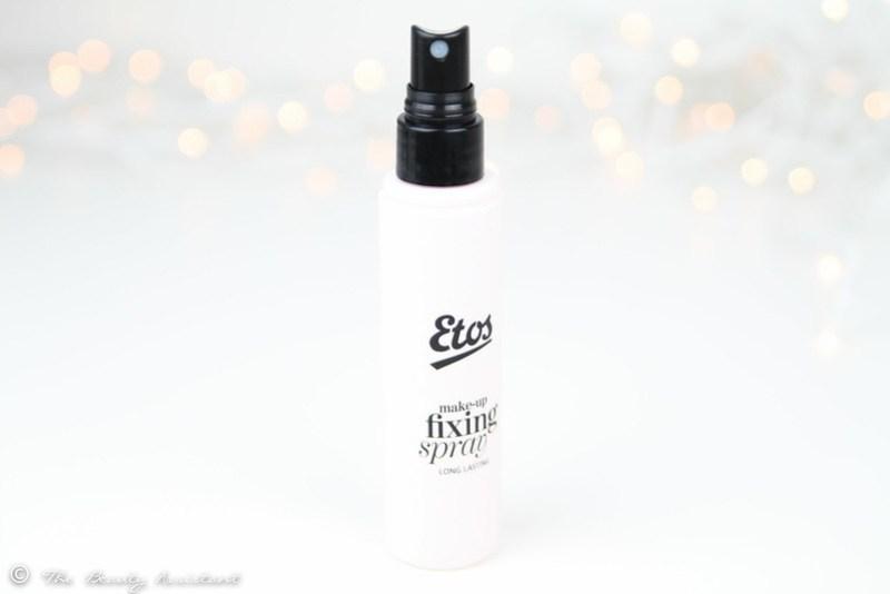 etos fixing spray