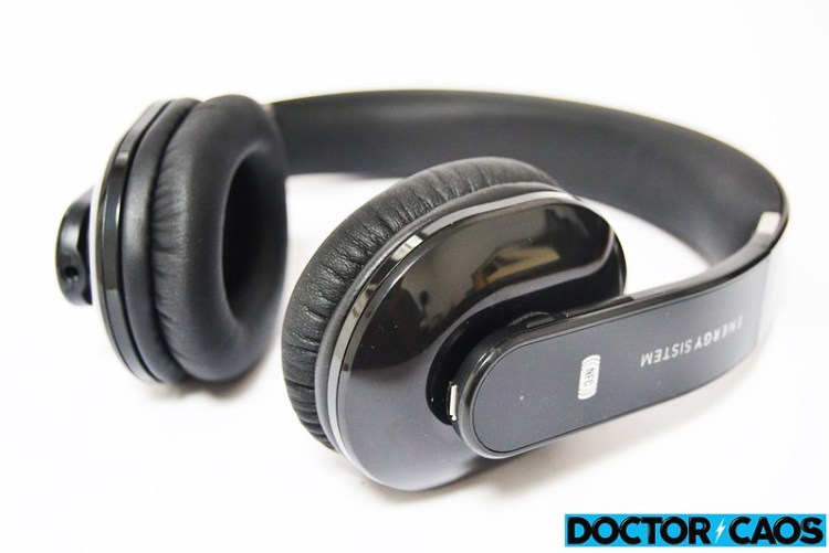 ENERGY SISTEM BT5+ HEADPHONES (5)