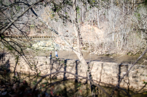Pacolet River Trail-021