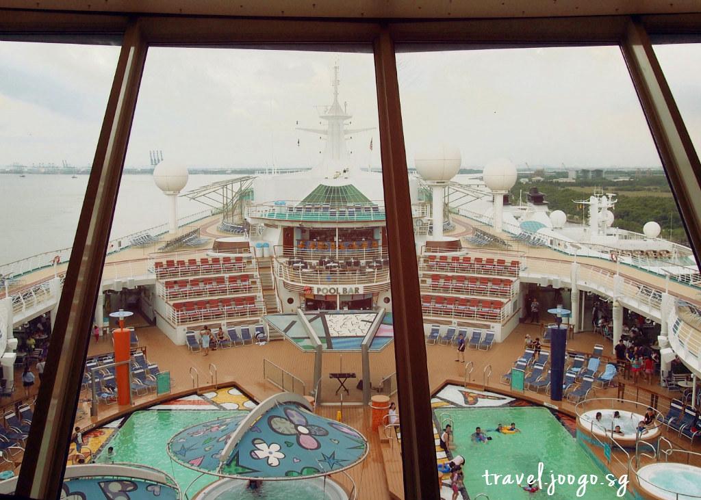 Pack 1 - travel.joogo.sg