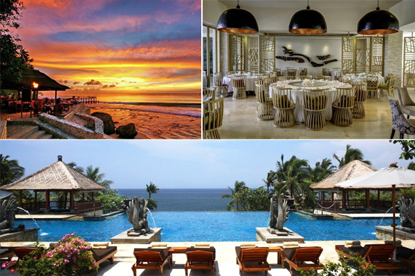 Ayana Resort (5)