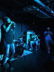 1827 4 Soul Band