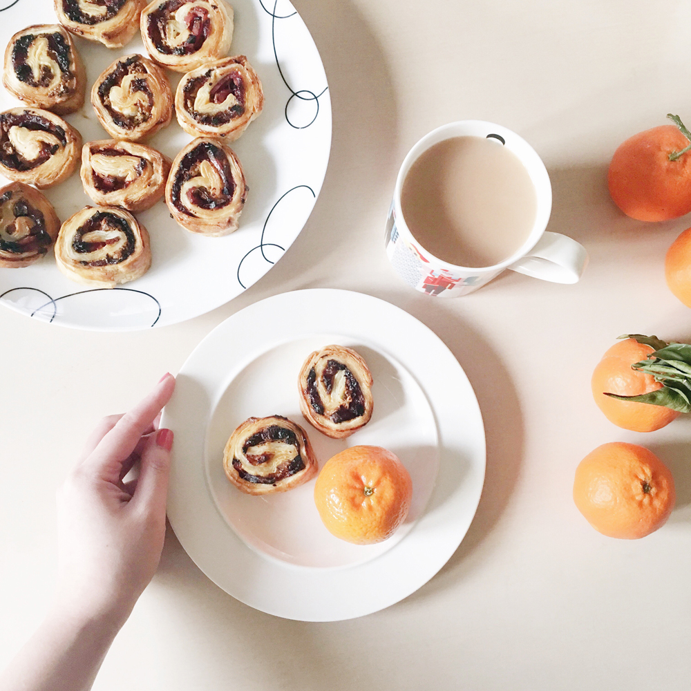 christmas pastries1