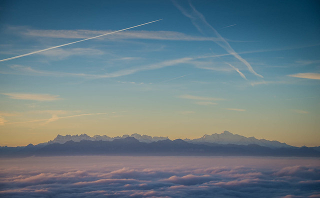 Alps 02