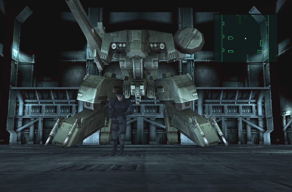 Metal-Gear-Solid-PS1-d