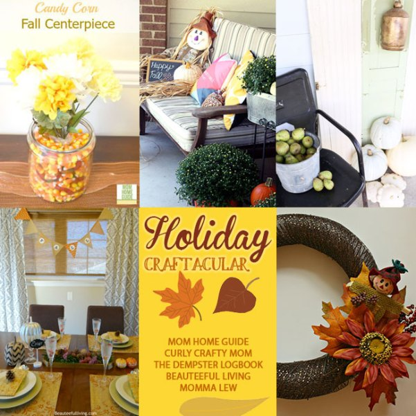 Holiday-Craftacular_Sept_650
