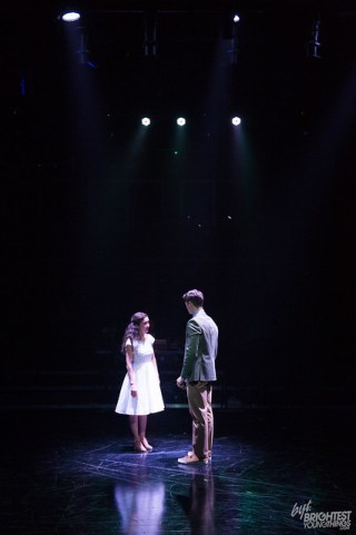 120515_West Side Story_303