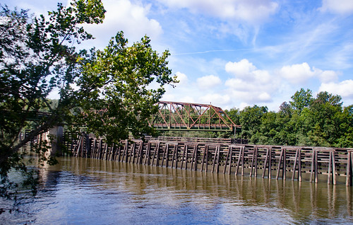 Highway 301 Bridge over Savannah-002