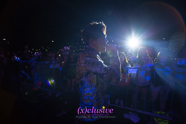 Infinite-Effect-in-Singapore-03