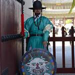 25 Corea del Sur, Gyeongbokgung Palace   16