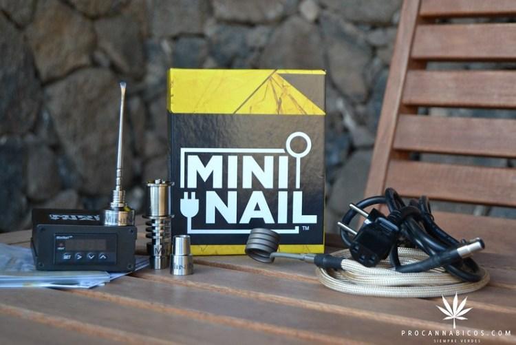 TheMiniNail E-nail (2)