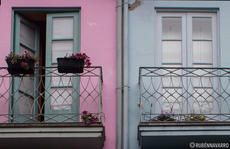 qué ver en Braga Portugal