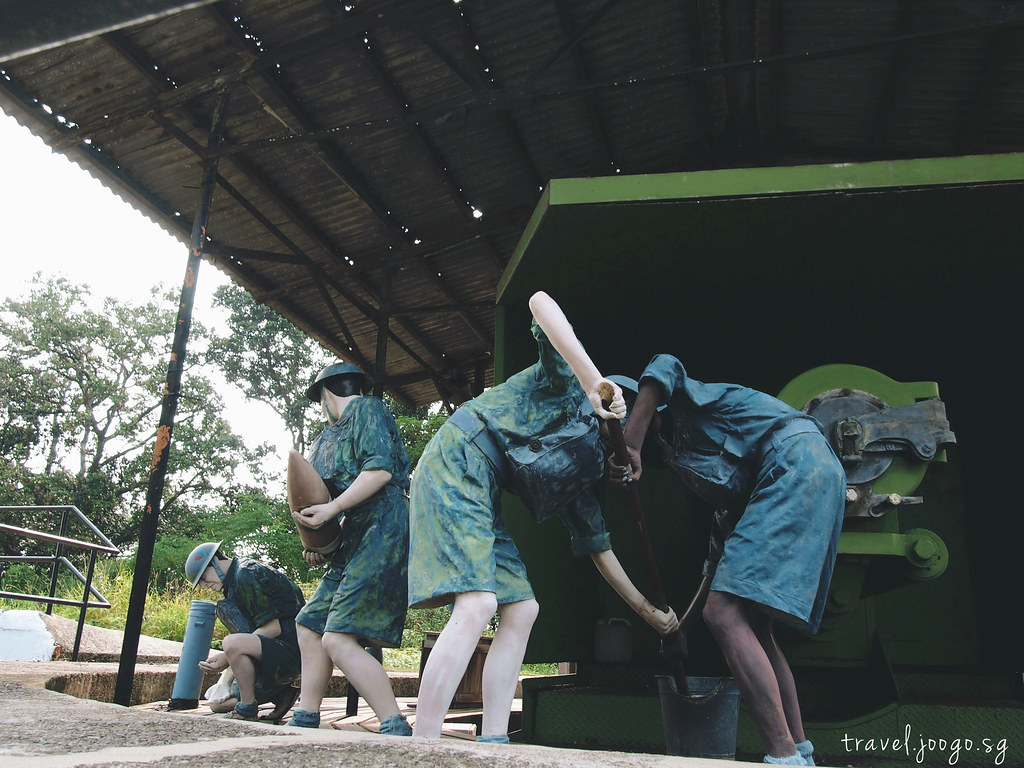 fort siloso 11 - travel.joogo.sg