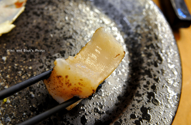 台中日式料理海鮮居酒屋海人18