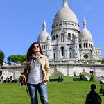 Viajefilos en Paris Bauset 02
