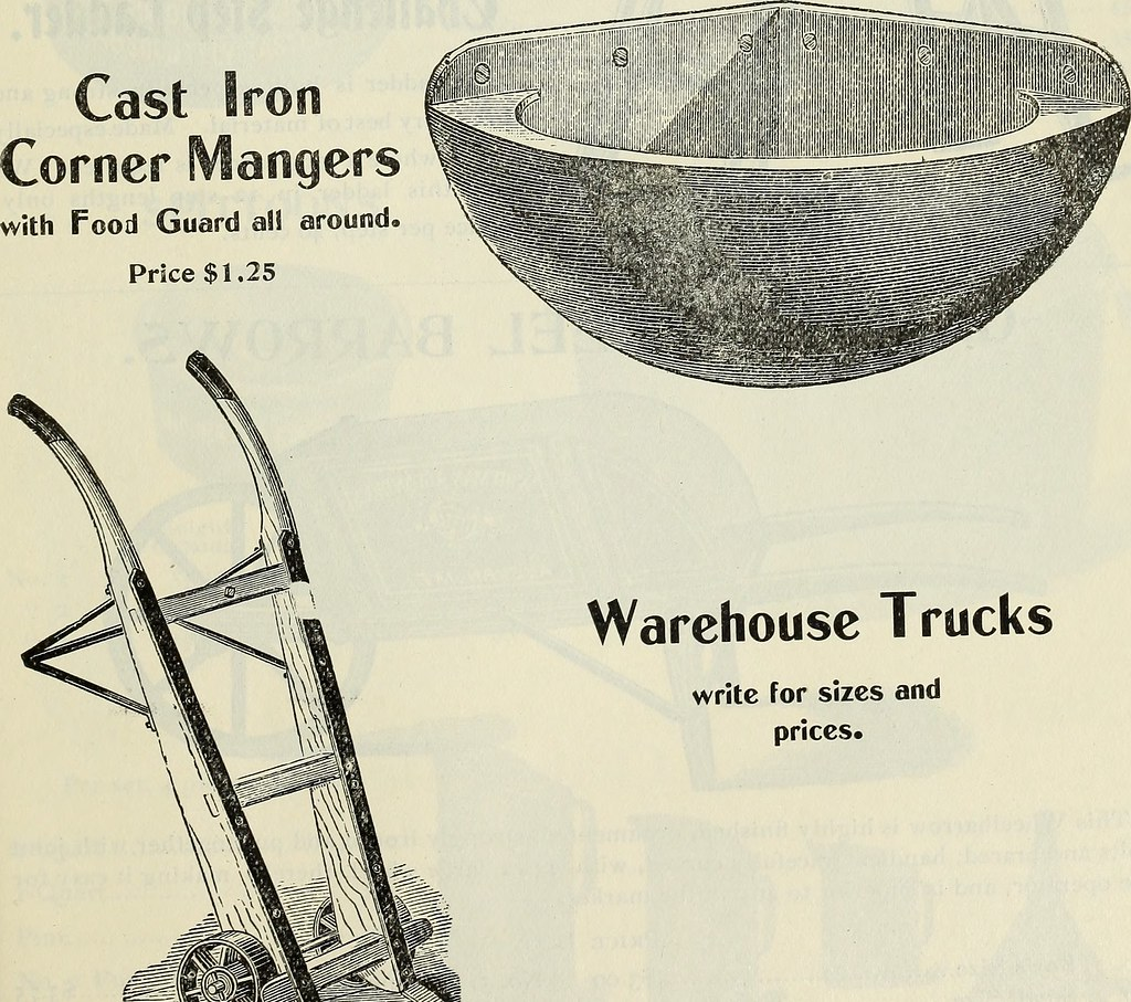 hight resolution of image from page 72 of illustrated and descriptive catalogue r b dunning co