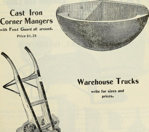 small resolution of image from page 72 of illustrated and descriptive catalogue r b dunning co