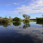 02 Viajefilos en Australia, Kakadu NP 059