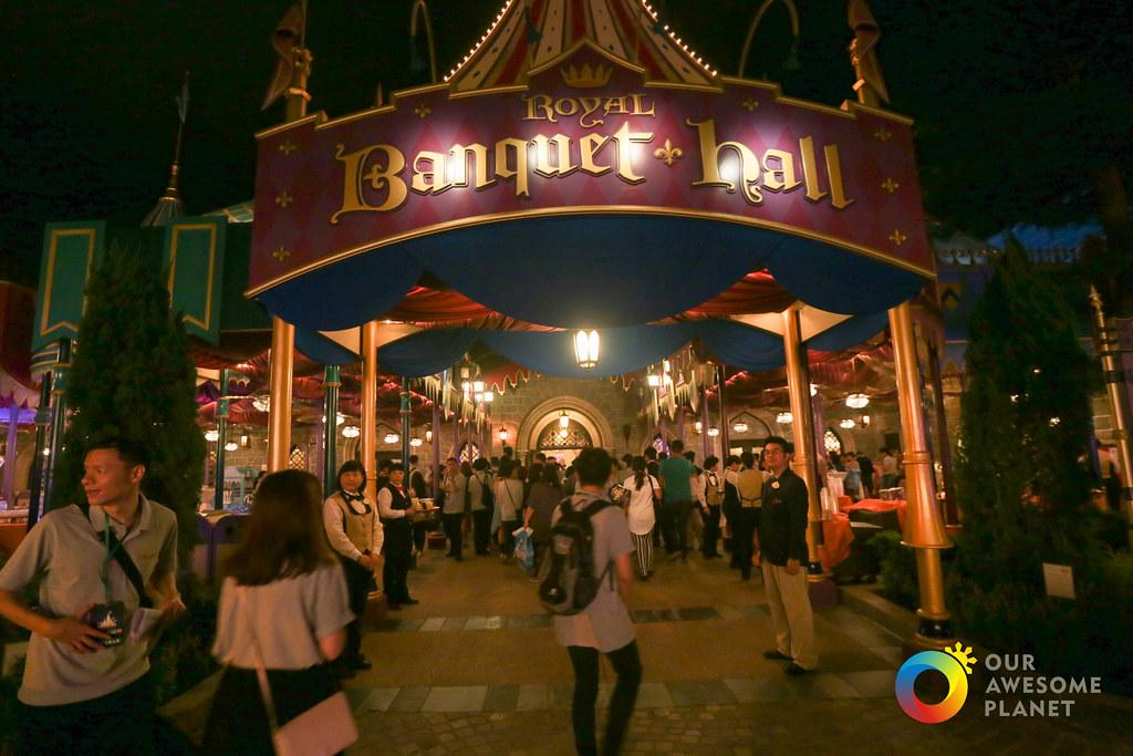 Hong kong Disneyland 10th Anniversary-134.jpg