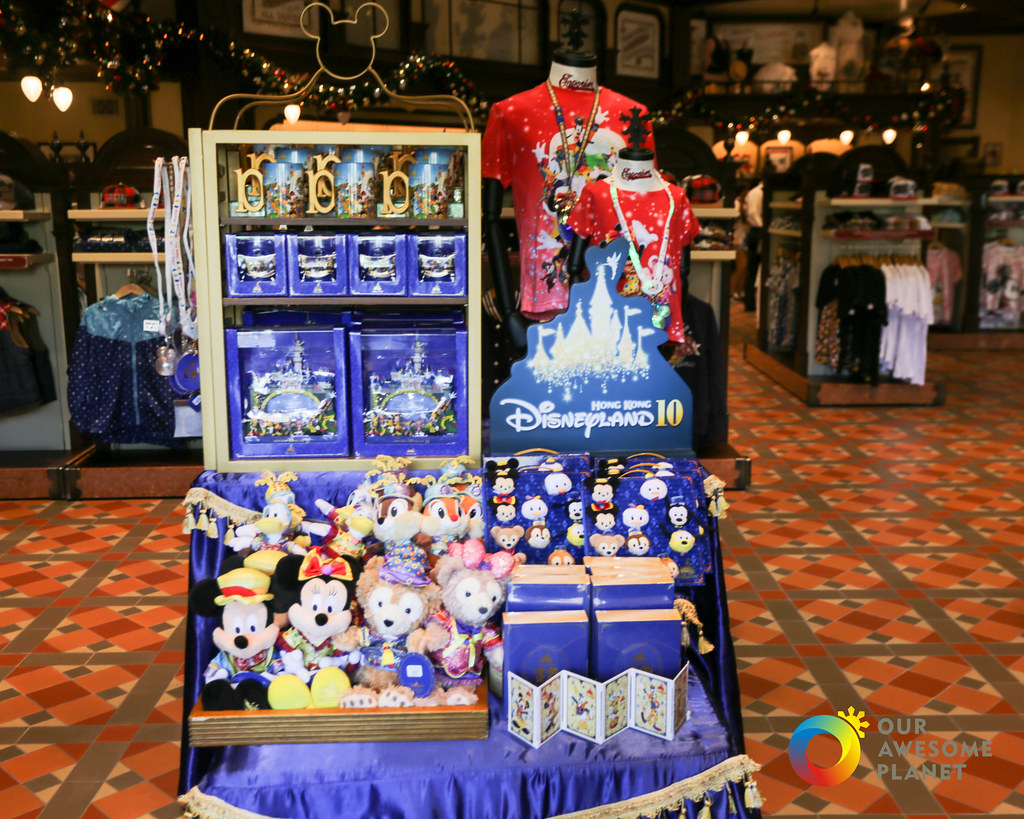 Hong kong Disneyland 10th Anniversary-64.jpg