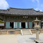 05 Corea del Sur, Gyeongju Bulguksa 0029