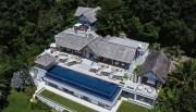 Kontraktor rumah villa di Bandung